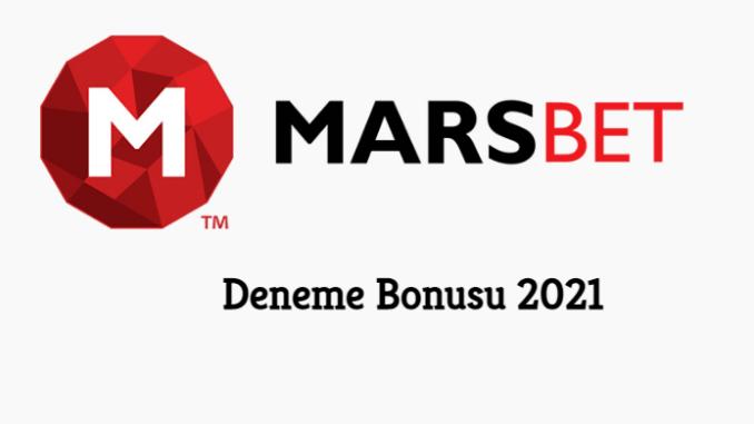 Deneme Bonusu 2021